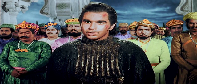 Mughal-e-Azam 1960 Full Movie 300MB 700MB BRRip BluRay DVDrip DVDScr HDRip AVI MKV MP4 3GP Free Download pc movies