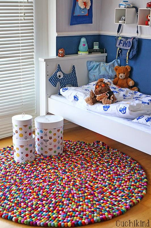 cuchikind diys f r kinder happy mit meinem neuen. Black Bedroom Furniture Sets. Home Design Ideas