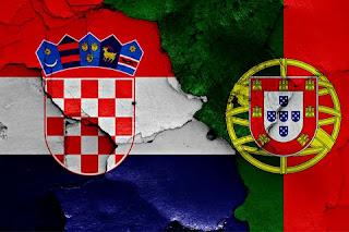 Хорватия – Португалия где СМОТРЕТЬ ОНЛАЙН БЕСПЛАТНО 17 ноября 2020 (ПРЯМАЯ ТРАНСЛЯЦИЯ) в 22:45 МСК.