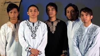 Download Lagu Mp3 Terbaik Band Ungu Full Album Religi Lengkap
