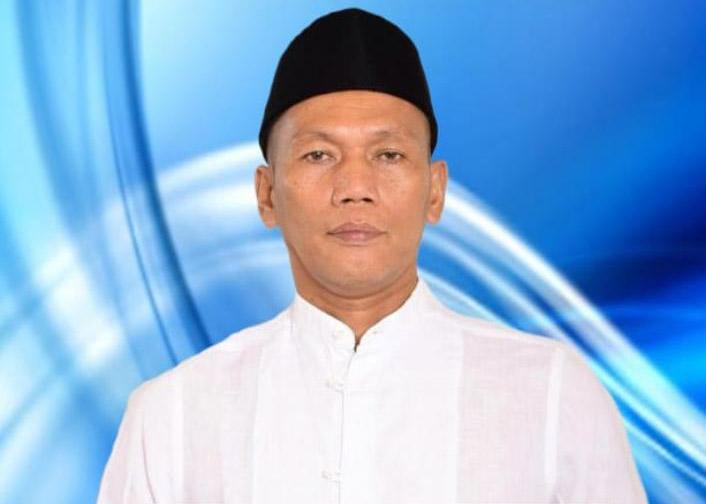 Subur Maryono dan semangat perubahan Desa Kampung Melayu Barat