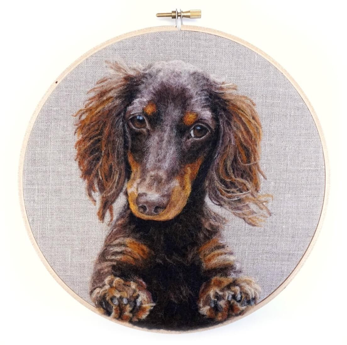 13-Basel-Dani-Ives-Needle-felting-Wool-and-Needle-Animal-Portraits-www-designstack-co