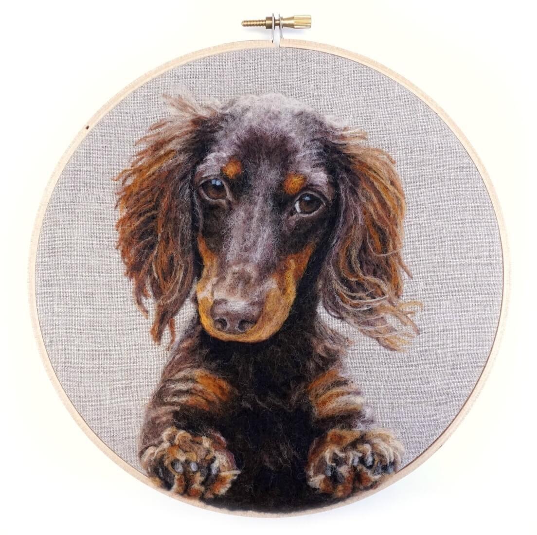 13-Basel-Dani-Ives-Needle-felting-Wool-and-Needle-Animal-Portraits-www-designstack-co