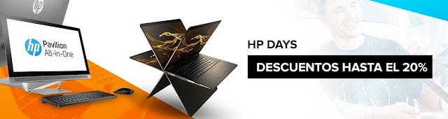 mejores-ofertas-de-los-hp-days-de-pccomponentes