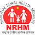 NHM Recruitment 2020 Out – Apply Online 323 Medical Officer Jobs