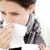 Hindari flu dan batuk dengan makan makanan ini