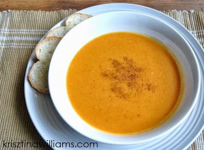 http://www.krisztinaclifton.com/2013/10/cooking-with-kids-easy-pumpkin-pasta.html