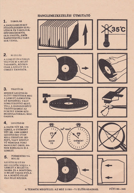 http://beyond-the-coda.blogspot.fr/2014/02/instructions-for-vinyl.html