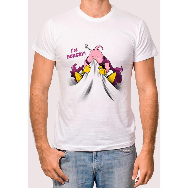 http://www.camisetaspara.es/camisetas-para-frikis/1143-i-m-hungry.html