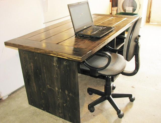 best buy used rustic office furniture for sale cheap