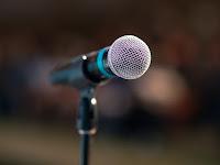 6 Contoh Pidato Singkat Bahasa Indonesia Tentang Pendidikan
