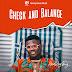 MP3 + VIDEO: TIMZ - Check And Balance