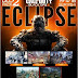 Call of Duty : Black Ops III – Eclipse arrive le 19/04 sur PS4 !