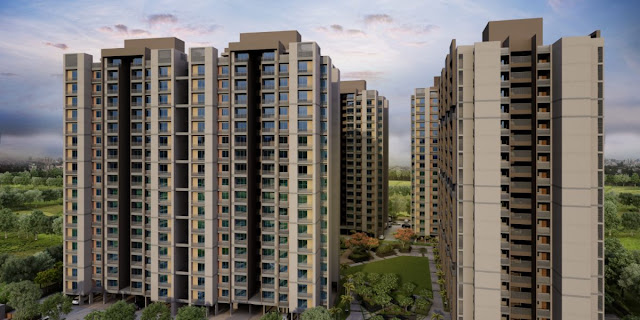 Goyal Orchid Piccadilly