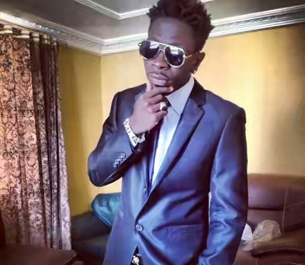 Shatta Wale Says He's Deeply Hurt By Charter House