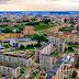 Глава Коми завтра посетит Ухту и Сосногорск