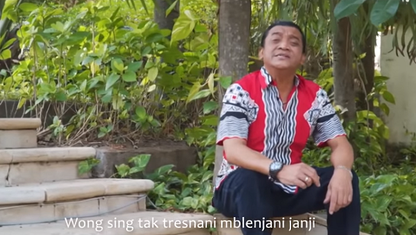 Download Kumpulan Lagu Didi Kempot Mp3 Full Album Download Lagu Mp3