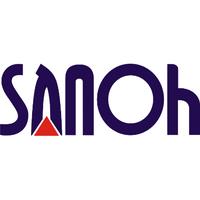 PT. Sanoh Indonesia