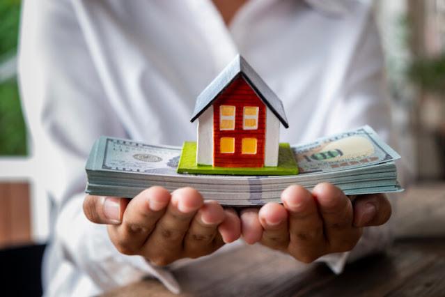 Инвестирование в недвижимость: лучший вариант для пассивного дохода