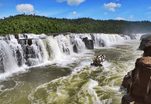 Cachoeiras-Salto-Yacumã-RS