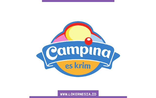 Lowongan Kerja Terbaru PT Campina Ice Cream Industry Tbk Surabaya Agustus  SUMSEL LOKER: Lowongan Kerja Terbaru Campina Ice Cream Surabaya Agustus 2021