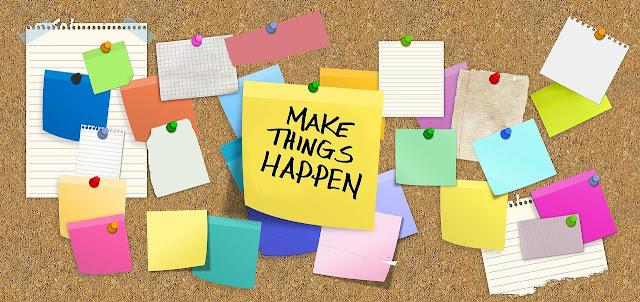 Goals.Work.Finance.Life.Motivation