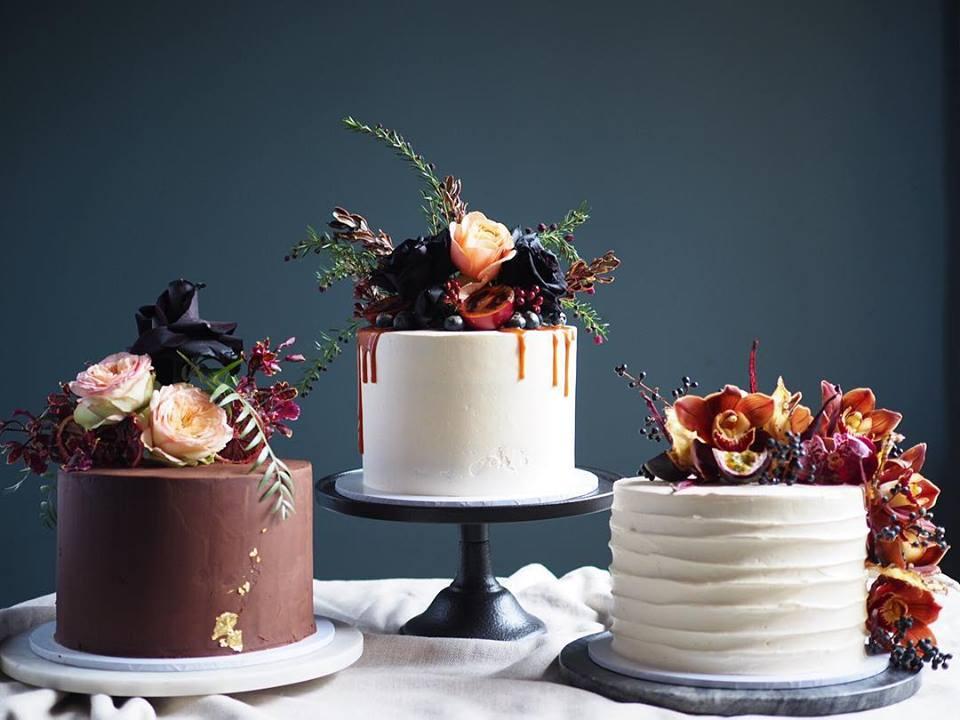 photography melbourne wedding cakes dessert designer cake weddings