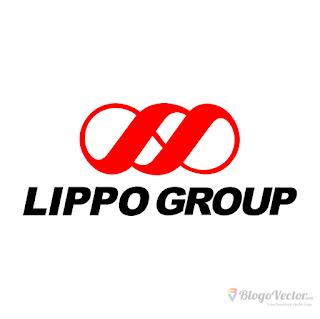 Lippo Group Logo vector (.cdr)