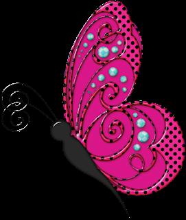 https://1.bp.blogspot.com/-Eu1asFYKh-Y/XS4PXFbS1eI/AAAAAAAADGg/9DkJ354BlAYCs4tPmbx1riKocb66xCU0QCLcBGAs/s320/ps_commons_dawn-prater_217529_a-bugs-world-butterfly-1_pu.png
