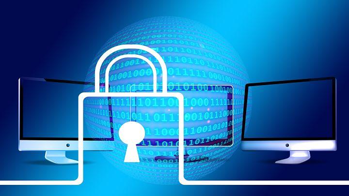 antivirus con vpn gratis