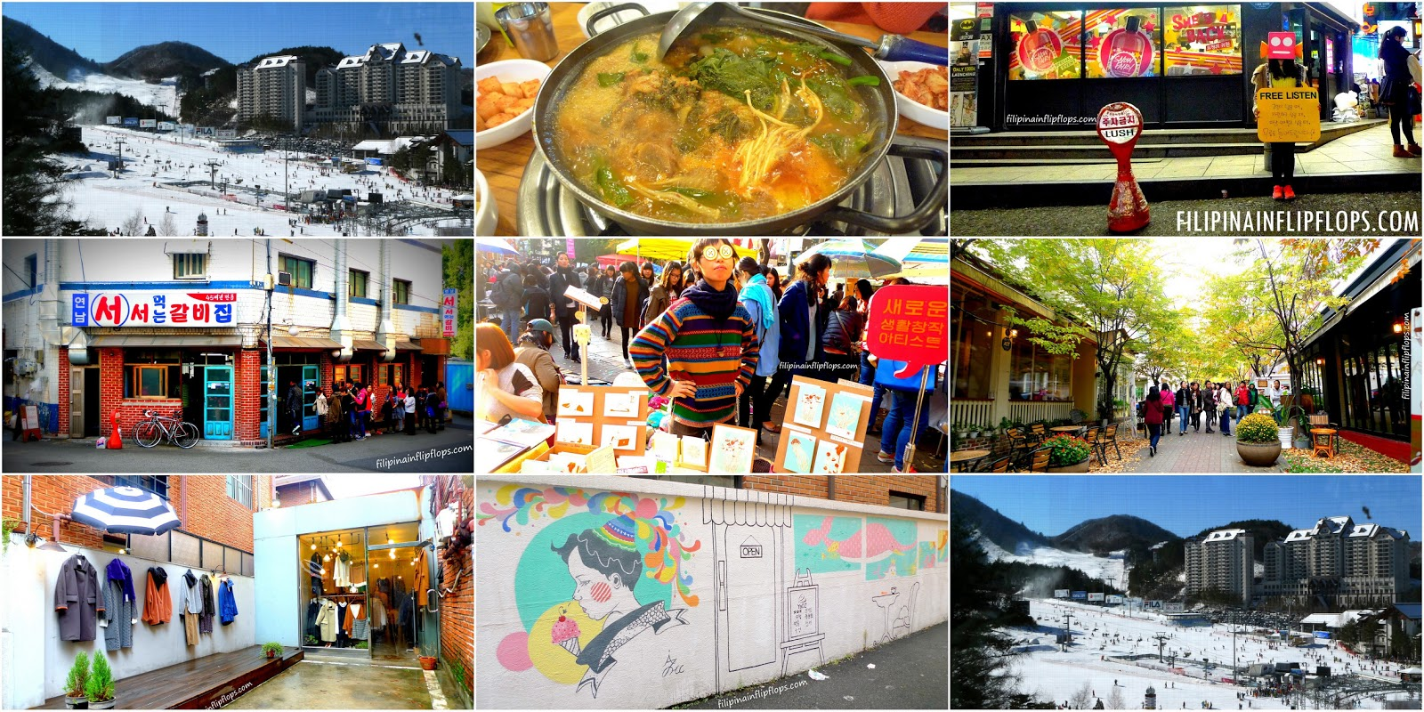 Travel Guide Korea 50