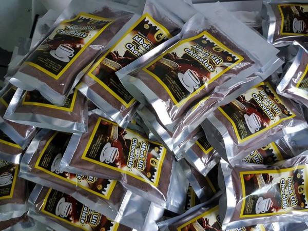 085729868938 Agen Resmi Dari Produsen Coklat Aren Mbah Uti Jogja