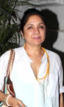 Neena Gupta daughter, husband, marriage, vivek mehra, actress, movies, masaba  vivian richards, hot, daughter masaba, age, wiki, biography