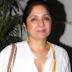 Neena Gupta daughter, husband, marriage, vivek mehra, masaba, vivian richards, daughter masaba, hot, age, actress, movies, wiki, biography
