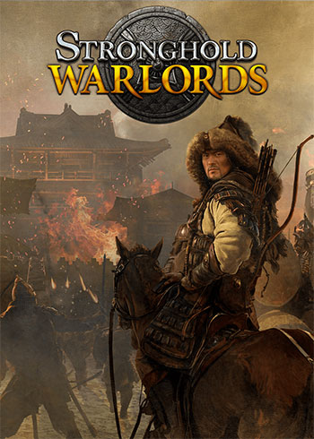 stronghold warlords,stronghold warlords trailer,stronghold warlords gameplay,stronghold warlords review,stronghold,stronghold warlords download,stronghold warlords لعبة,stronghold warlords 2021,stronghold warlords 2020,لعبة stronghold warlords,stronghold crusader,stronghold warlords لعبة الاستراتيجية,stronghold: warlords,stronghold warlords part 1,stronghold warlords units,تحميل لعبة stronghold warlords,stronghold warlords campaign,stronghold warlords mission 1,تحميل لعبة صلاح الدين