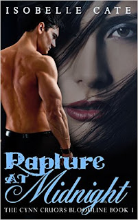 https://www.amazon.com/Rapture-Midnight-Cynn-Cruors-Bloodline-ebook/dp/B01B700MUY?ie=UTF8&qid=1467408253&ref_=la_B00E5OD27K_1_2&s=books&sr=1-2
