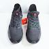 TDD434 Sepatu Pria-Sepatu Casual-Sepatu Piero  100% Original