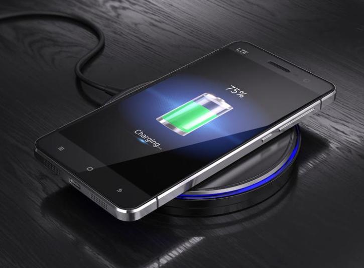 Cara Kerja Serta Manfaat Teknologi Pengisian Baterai Nirkabel