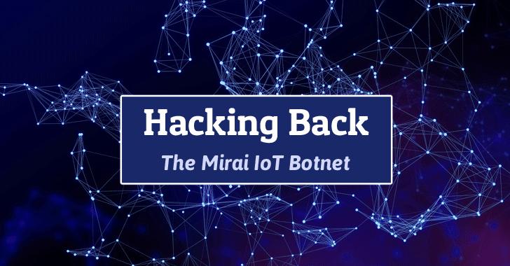 mirai-botnet-iot-malware