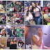 Fotos 📸  @liricoenlacasa 🔥 #LosBohemios a casa llena en Lovera Bar (11.Marzo.20).