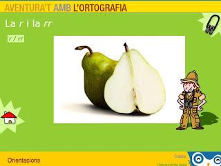 http://www.edu365.cat/primaria/muds/catala/ortografia/ci07.htm