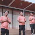 Lirik Lagu Torgabe Trio - Satonga Ni Gogoki