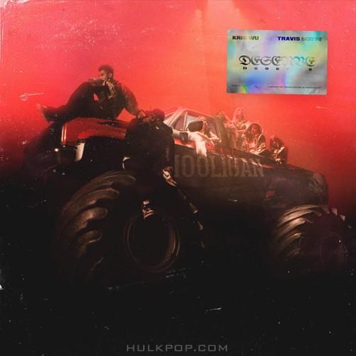 Kris Wu – Deserve (feat. Travis Scott) – Single (ITUNES PLUS AAC M4A)