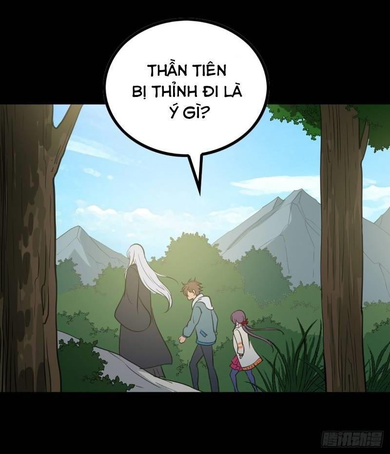 Tru Tà chap 68 - Trang 39