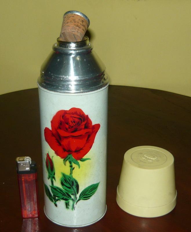 Antikpraveda Com Termos Kecil Gambar Bunga Mawar Merah