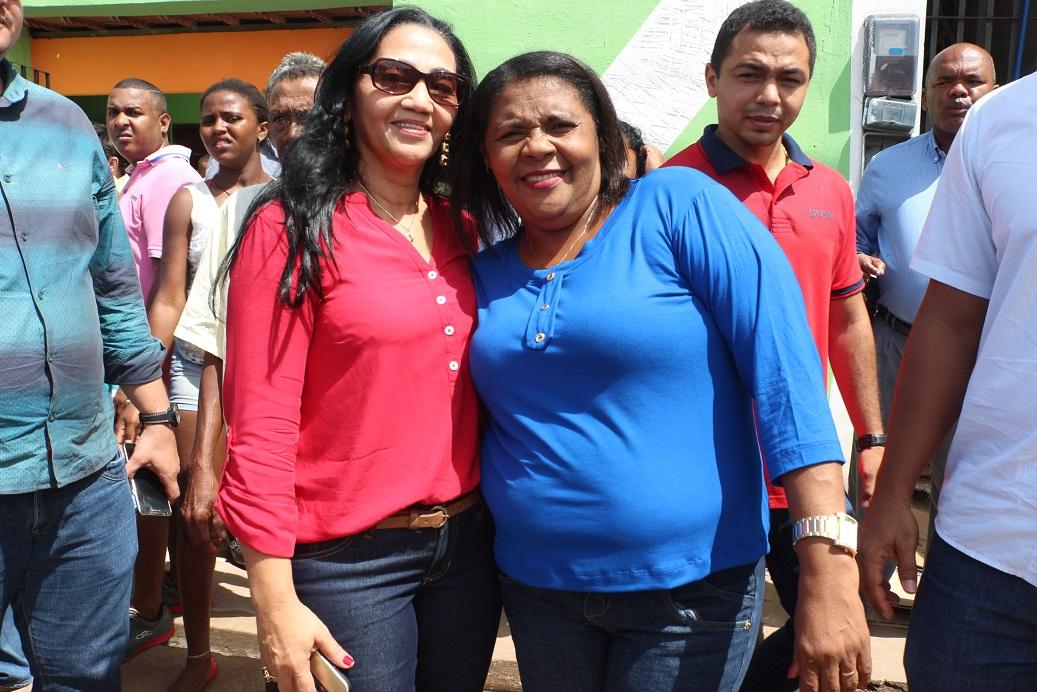 Resultado de imagem para Conceição, São Vicente