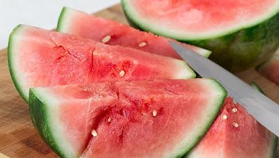 artikel kesehatan, buah, buah semangka, herbal, kesehatan, manfaat buah, manfaat buah semangka, Manfaat Kesehatan, nutrisi,