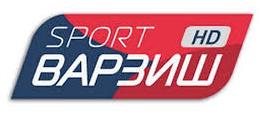 Varzish Sport HD New Biss Key Yahsat 1A 52.5°E