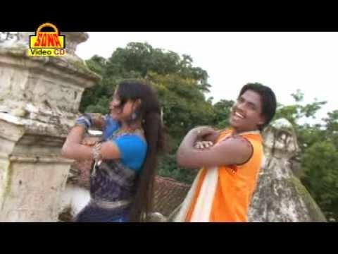 Chhattisgarhi Video Song - Chhunur Chhunur Pairi Bajere updates by www.echhattisgarh.in