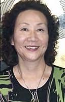 Kashiwaba Sachiko